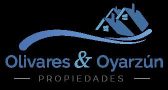 Olivares & Oyarzun Propiedades